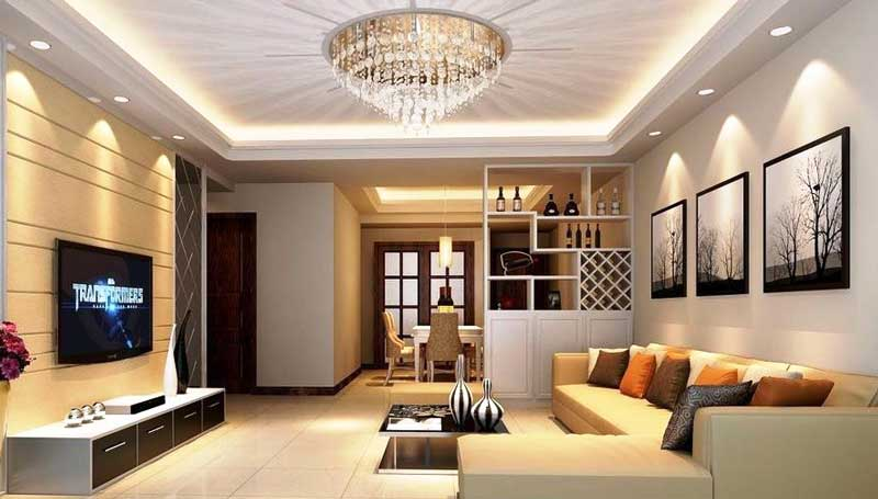 False-Ceilings-Design-with-Cove-Lighting