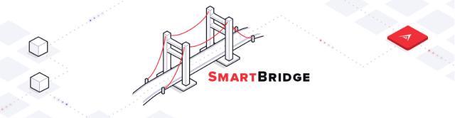 SmartBridge