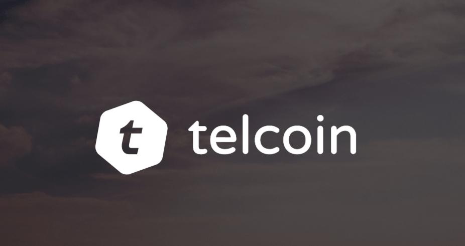 """Wat is Telcoin? """"De Cryptocurrency voor het mobiele netwerk"""" (TEL)"""
