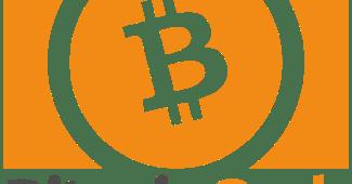 Bitcoin ca