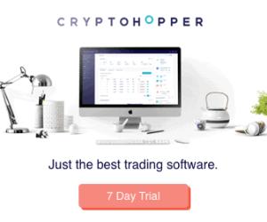 cryptohopper