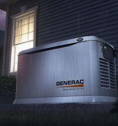 generac standby generator installation guide [ 1500 x 962 Pixel ]