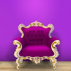 Baby Throne Chair Ideas For Painting Adirondack Chairs Column Even Kate Middleton Can Make A Mistake