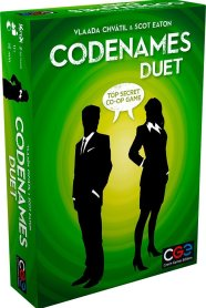 codenames duet valentines day best board games for couples