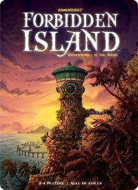 forbidden island valentines day best board games for couples