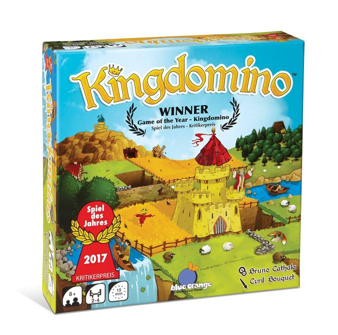 kingdomino valentines day best board games for couples
