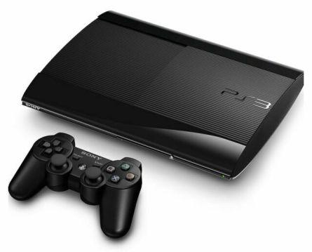 ps3 playstation 3 psn store closing games buy