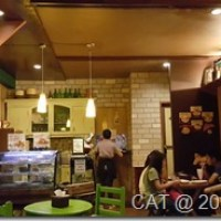 Le Café in malaybalay