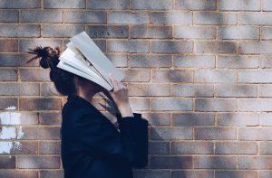 Aprender idiomas: tips y recomendaciones