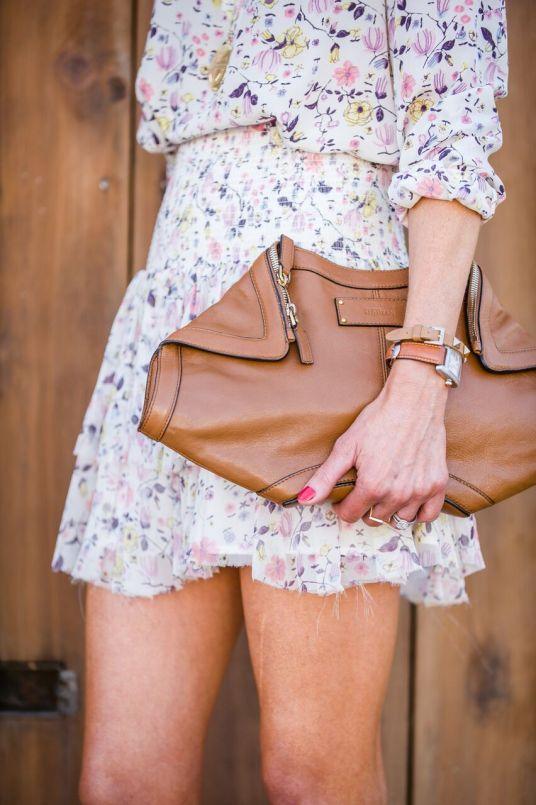 floral detail blog