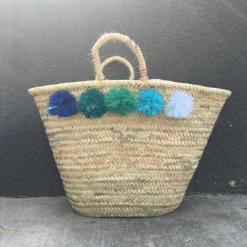 eliza gran bag