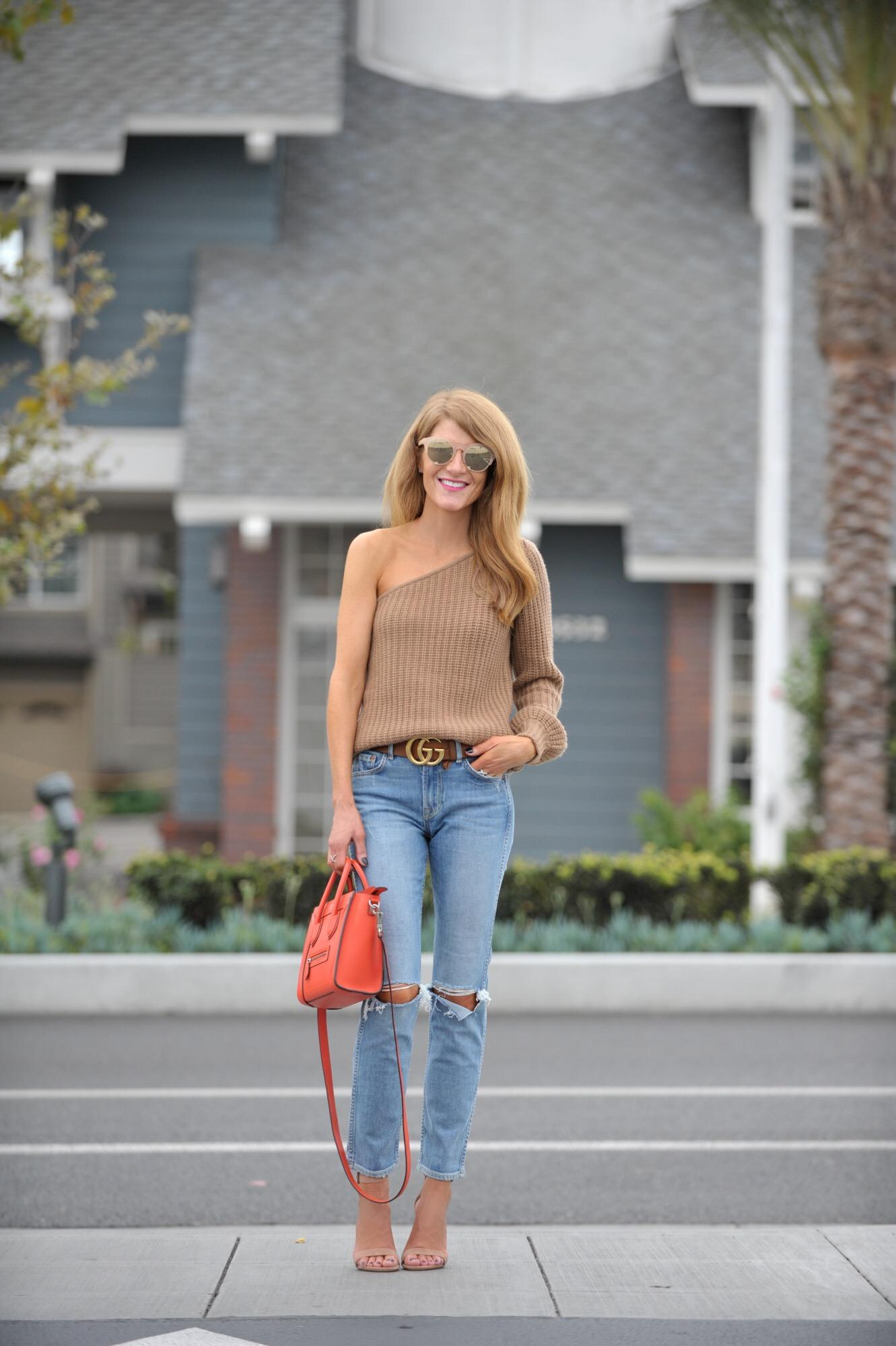 one-shoulder-sweater