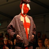 NZFW DAY TWO: HIGHLIGHTS
