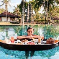 How-to: plan a balanced Bali holiday