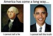 Which politician do YOU prefer?