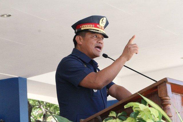 pdir-cascolan-policemen-oath-taking-may-7-2018-002_2A8360DDF18A4426957AD9A01D455A84.jpg