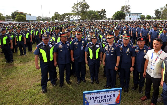 Send-Off Ceremony of PNP-3.jpg