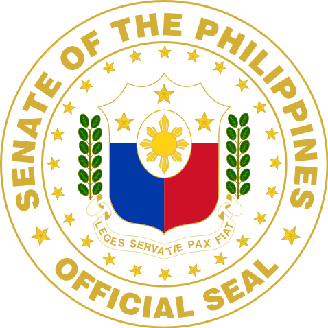 Seal_of_the_Philippine_Senate