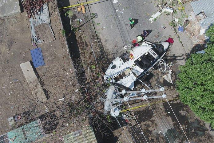 chopper-crash