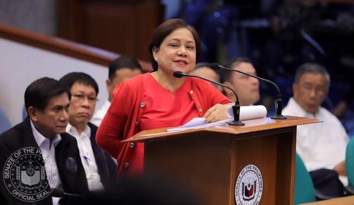 Senator-Cynthia-Villar