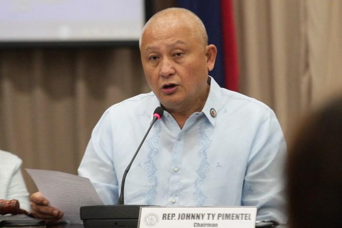 Surigao-del-Sur-Rep.-Johnny-Pimentel