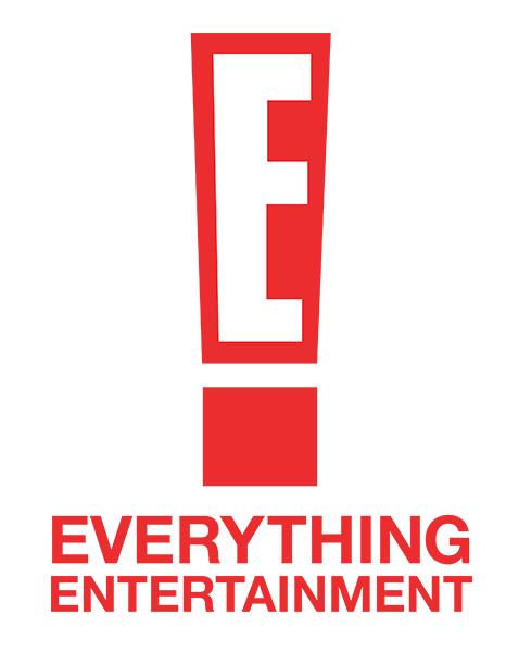 E! Network