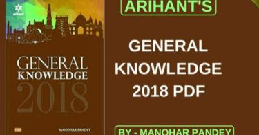 India And World Geography Book Pdf By DR Khullar in English