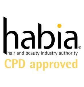 The Hair and Beauty Industry Association