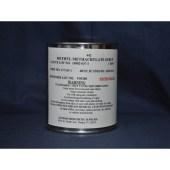 Methyl Methacrylate Syrup