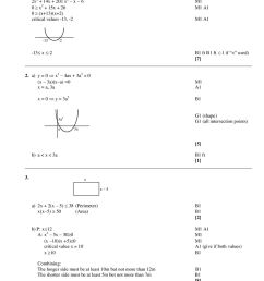 Algebra 1 Questions And Answers Pdf [ 1414 x 1000 Pixel ]