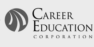 Curriculum Technology :: We offer the following services