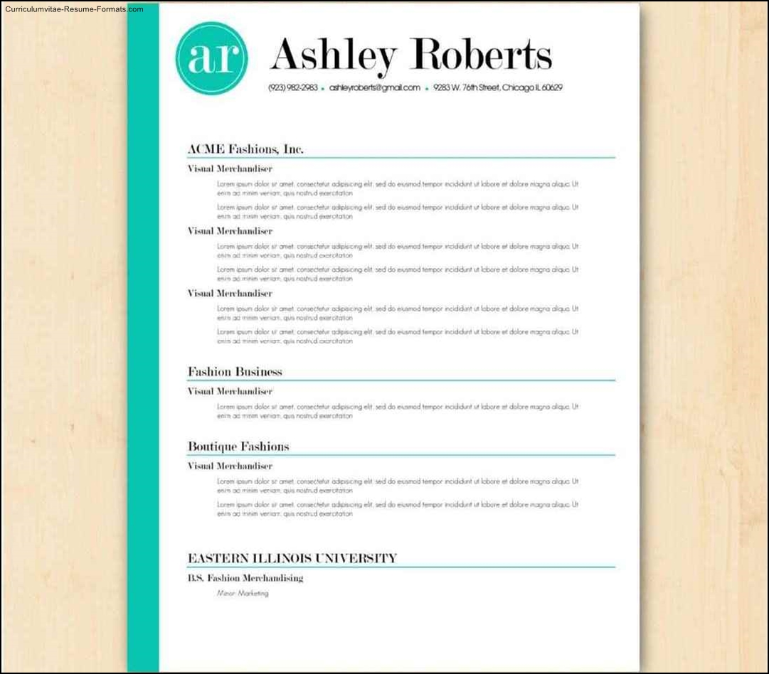 Free Resume Templates 2016 Free Resume Templates Australia Download Free Samples
