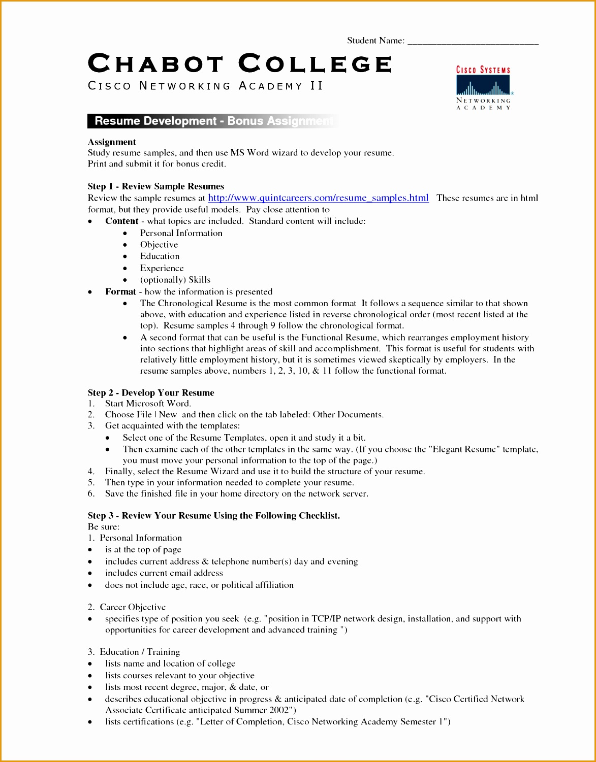 College Resume Template Microsoft Word 8 College Resume Templates Free Samples Examples