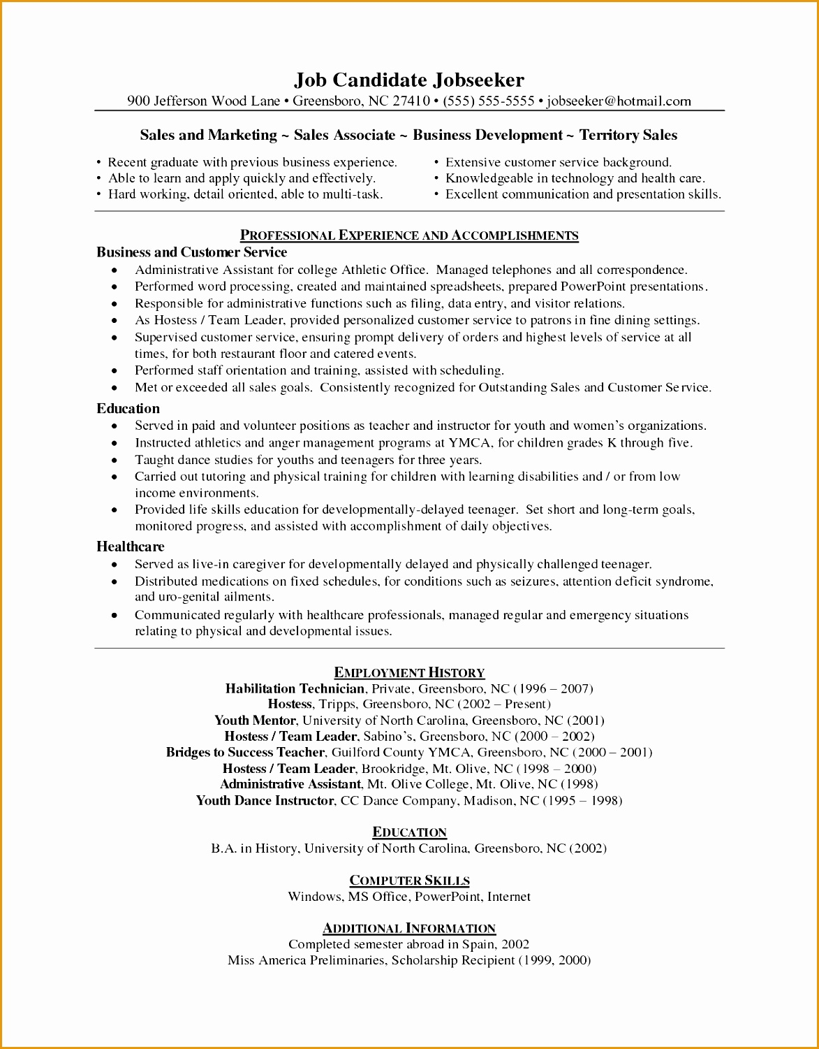 Research Associate Resume Sample 7 Sales Associate Resume Skills Free Samples Examples