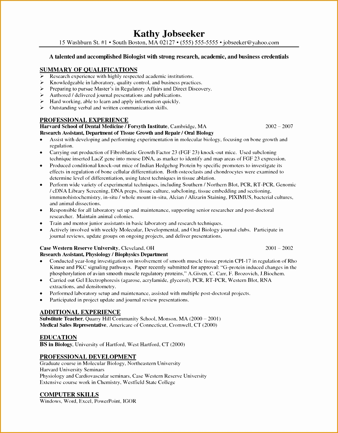 Bartender Resume Summary 9 Bartender Manager Resume Sample Free Samples
