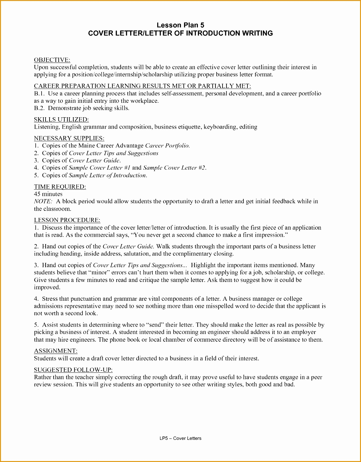 Resume Cover Sheet Format 6 Blank Resume Format For Civil Engineering Free Samples