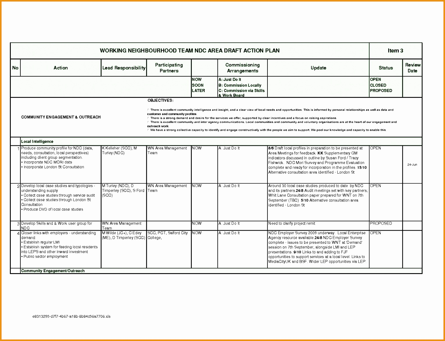 Excel Resume 9 Payable Resume Templates Free Samples Examples
