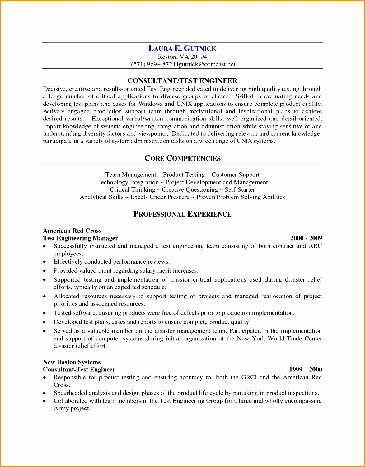 Best Resumes 2017 8 Professional Pilot Resume Template Free Samples