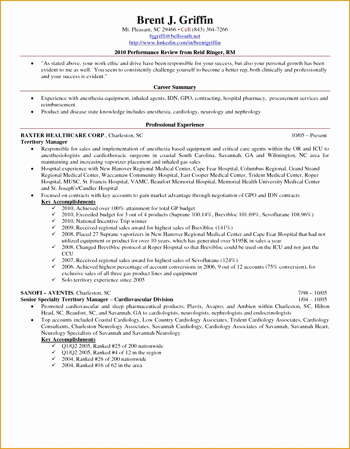 Social Work Resume Templates 6 Social Work Resume Format Free Samples Examples