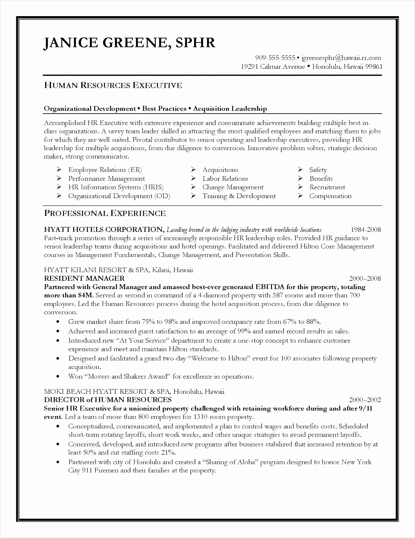 Top Resume Writing Services 2015 4 Cv Template 2018 Uk Free Samples Examples And Format