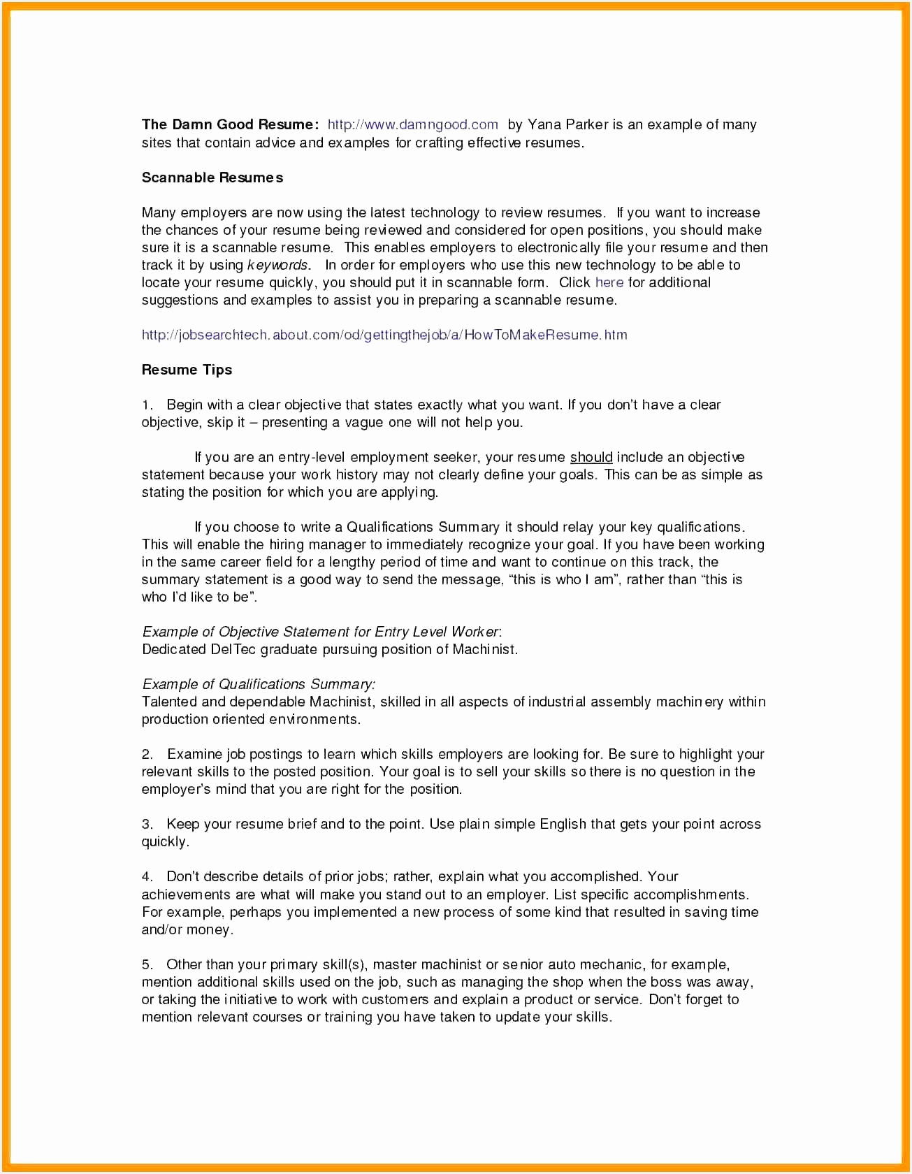 Language Skills In Resume 7 Cv Template Language Skills Free Samples Examples