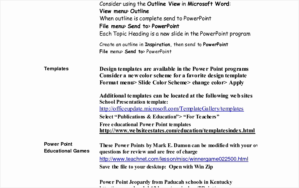 Download Curriculum Vitae Word Free