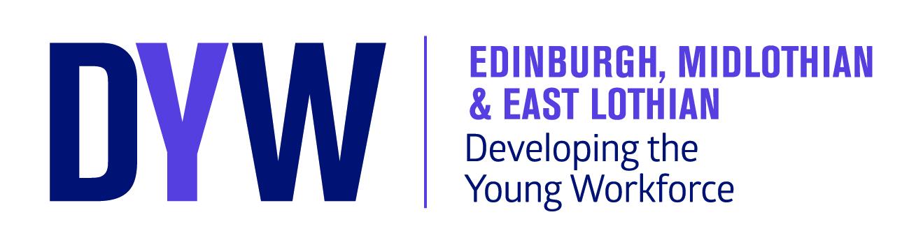 Skills Development Scotland Www Myworldofwork Co Uk Adam