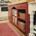 Country kitchen designs old country kitchen designs small country