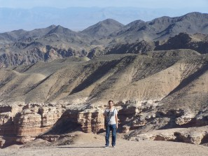 KZ_0245_SAB13SEP2014_Charyn_Canyon