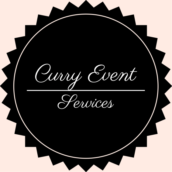 Curry Event Services of New England