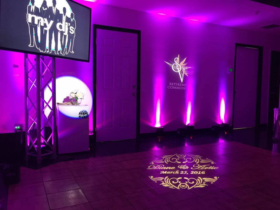 mydjs-lighting CURRY GOBO1 (1)