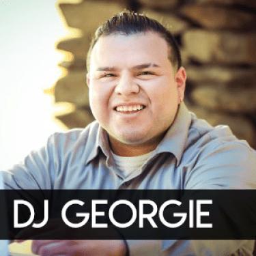 georgie_web_300