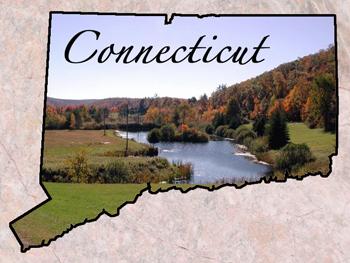 ConnecticutMap2