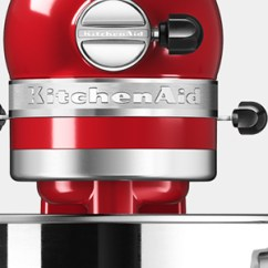 Kitchenaid Kitchen Inexpensive Backsplashes For Kitchens Appliances Currys